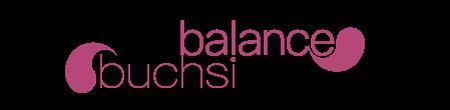 Balance Buchsi