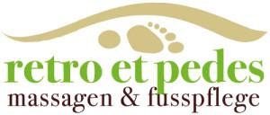 Logo-retro-et-pedes-web