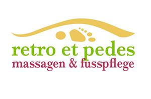 retro-et-pedes-Produkt