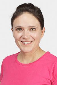 Anita Gsteiger Portrait-001